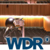 WDR Impulse Response Compilation
